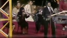 chic time chic times 1979 extended version hd and hq