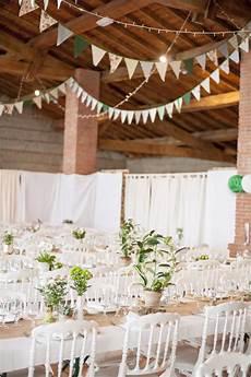 franco irish wedding in south west france