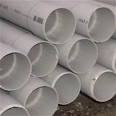 tuyau plomberie pvc les types de tuyaux en plomberie