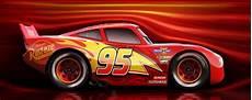 Quot Cars 3 Evolution Quot Im Deutschen Trailer Zum Pixar Sequel