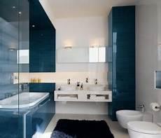 décorer salle de bain astuces et conseils pour r 233 nover sa salle de bain sans se