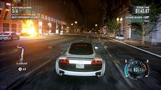 Need For Speed The Run Review Bit Tech Net