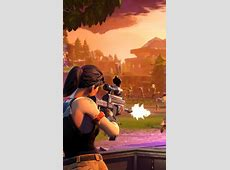 1280x2120 Fortnite Ps4 8k iPhone 6  HD 4k Wallpapers