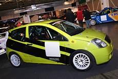 voiture de rallye a vendre wrc acheter et vendre une voiture de rallye speed magazine