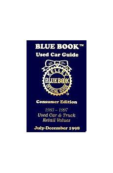 kelley blue book used cars value calculator 1983 honda accord parental controls kelley blue book used car guide 1983 1997 used car and