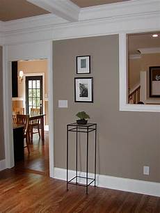 brandon beige benjamin moore the transformation in