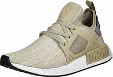 adidas nmd xr1 pk shoes beige
