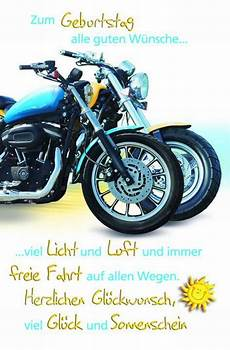 Rennwagen Malvorlagen Test Geburtstag Bilder Motorrad Geburtstagsspr 252 Che F 252 R Karten