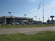tulsa ford dealers bob hurley ford car dealership in tulsa ok 74107 kelley
