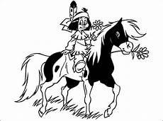 Yakari Pferd Ausmalbilder 15 Best Ausmalbilder Images On Ausmalbilder