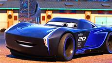 Cars 3 Mountain Xpress