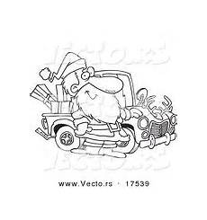 coloring pages 17539 royalty free stock vector designs of coloring pages page 48