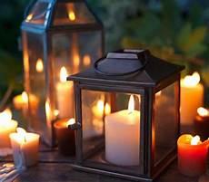 candele arredamento arredare casa in inverno 10 idee per renderla calda e