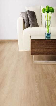 vinylboden wohnzimmer 20 ehrfurcht vinylboden wohnzimmer in 2020 home decor