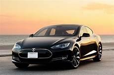 Edmunds Term Tesla Model S Has Been Wonderful