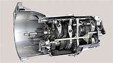 how does a cars engine work 1995 bmw 7 series spare parts catalogs exploded view car google search how engine works bmw bmw 3 series