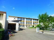 mail ac strasbourg scolarit 233 schwindratzheim