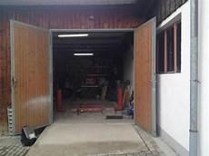 garage scheune halle suche werkstatt halle gro 223 e garage gewerberaum
