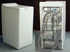 waschmaschine 40 cm breit 40 cm breit toplader waschmaschine 5 kg f 252 llmenge eek a