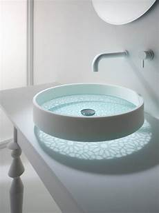 30 extraordinary sinks that you will not find in an average 30 extraordinary sinks that you will not find in an