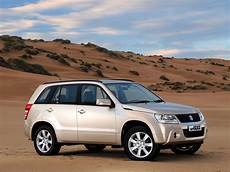 suzuki grand vitara 5 doors 2008 2009 2010 2011 2012