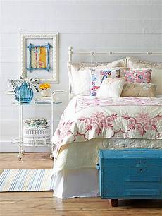 Vintage Bedroom Decor Ideas by Vintage Bedroom Ideas