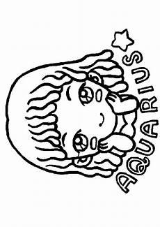 Malvorlagen Sternbilder Malvorlage Sternbild Malvorlagen 7