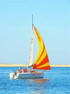 location bateau bassin arcachon trouvez votre location de bateau id 233 ale sur le bassin d arcachon location de bateaux sur le