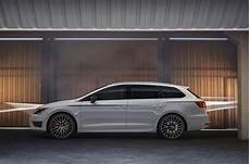 2015 Seat St Cupra Pricing And Specification Autocar