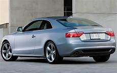 used 2009 audi a5 for sale pricing features edmunds