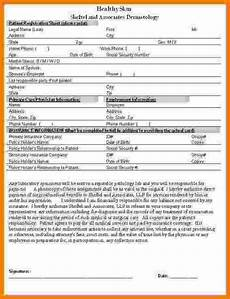 10 aetna prior authorization form card authorization 2017