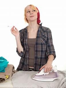 penetranten nikotingeruch wirksam entfernen