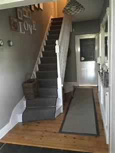 17 Best Images About Home Improvement Inspiration On