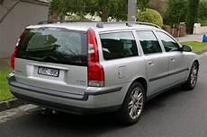 kelley blue book classic cars 2001 volvo v70 interior lighting 2001 volvo wagon the wagon