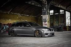 bmw e91 touring tuning 1 000ps bmw 335i e91 jb4 tuning benelux marco weerd 11