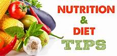 diet nutrition pt 1 megaceuticals