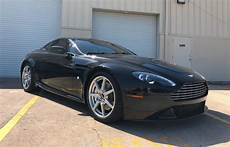 online auto repair manual 2006 aston martin vantage transmission control 2006 aston martin v8 vantage 6 speed for sale on bat auctions sold for 43 753 on july 30