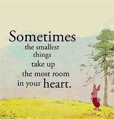 Winnie Pooh Malvorlagen Quotes Lessons From Winnie The Pooh Part 1 Cristina S Ideas