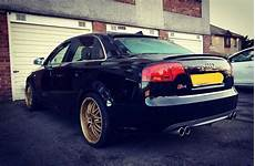 audi s4 4 2 v8 quattro 365bhp for sale px in dundee gumtree