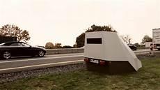 Blitzer Ohne Blitz - enforcement trailer blitzer auf der a1 neue mobile