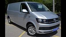 2016 vw transporter highline t6 2 0 tdi 102ps lwb