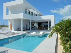 Modernste Villa Der Welt - ultra modern villa 500 ft from bay much more