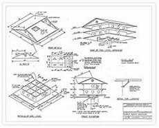 sparrow bird house plans blueprint sparrow bird house plans news word
