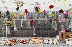 repas entre amis 1241 15 id 233 es d 233 co pour profiter d un repas entre amis en plein air dans un cadre ext 233 rieur agr 233 able