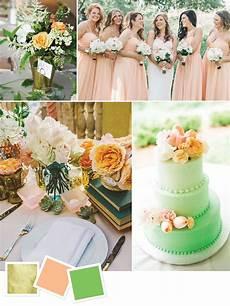 15 wedding color combos you ve never seen gold wedding