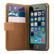distressed leather iphone 5 5s leather in