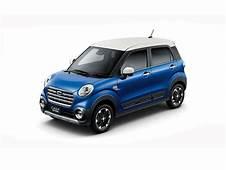 Daihatsu Cast 2018 Price In Pakistan 2020