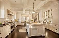 30 custom luxury kitchen designs some 100k plus