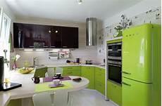 aménagement de cuisine tout savoir sur l am 233 nagement d une cuisine