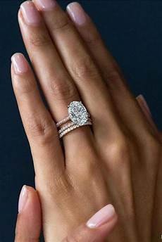 42 uncommonly beautiful diamond wedding rings oh so